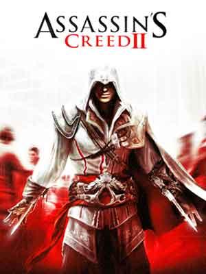 Intense Cinema | Assassin's Creed 2