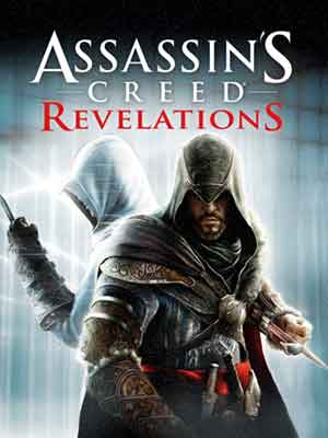 Intense Cinema | Assassin's Creed: Revelations