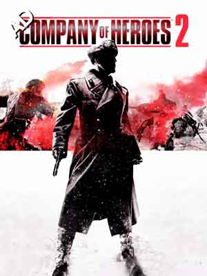 Intense Cinema | Purchase Company of Heroes 2 for Windows at Amazon