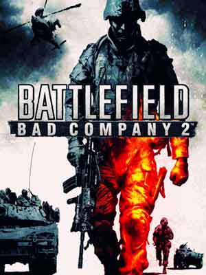 Intense Cinema | Battlefield: Bad Company 2 (00:53:53)