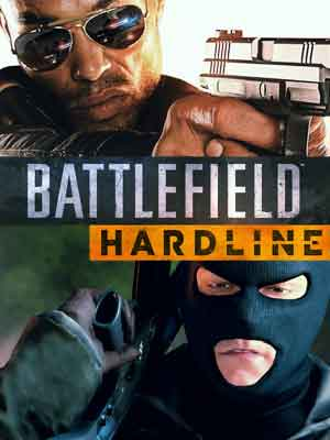 Intense Cinema | Battlefield Hardline (01:56:44)