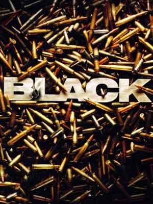 Intense Cinema | Black (00:28:13)