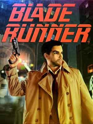 Intense Cinema | Blade Runner (03:34:32)