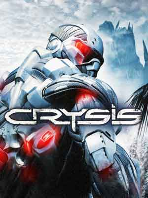 Intense Cinema | Crysis (01:42:03)