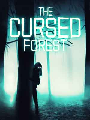 Intense Cinema | The Cursed Forest