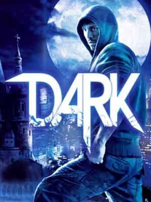 Intense Cinema | Dark