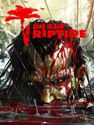 Intense Cinema | Dead Island: Riptide (01:22:16)