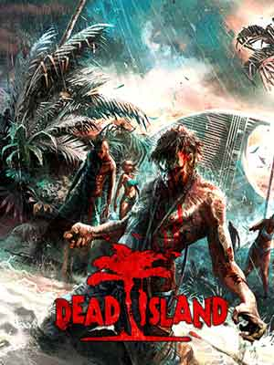 Intense Cinema | Dead Island (06:55:15)
