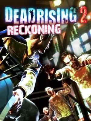 Intense Cinema | Dead Rising 2: Reckoning (01:48:41)