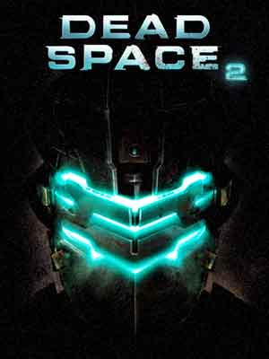 Intense Cinema | Dead Space 2