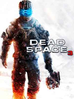 Intense Cinema | Dead Space 3 (04:20:42)