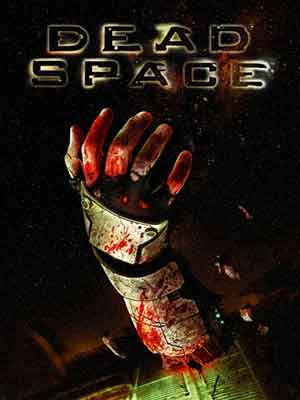 Intense Cinema | Dead Space