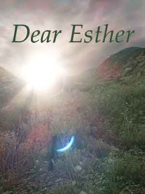 Intense Cinema | Dear Esther
