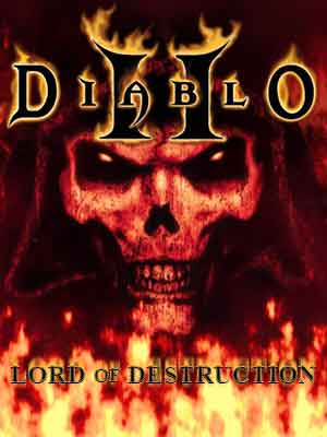 Intense Cinema | Diablo 2: Lord of Destruction (00:29:16)