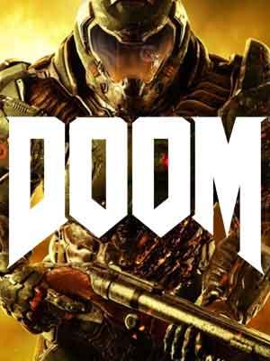 Intense Cinema | Doom (01:00:54)