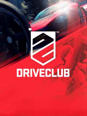 Intense Cinema | DriveClub