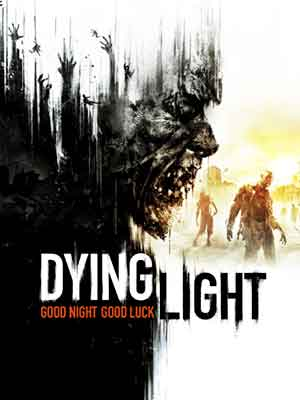 Intense Cinema | Dying Light