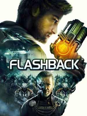 Intense Cinema | Flashback (01:27:22)
