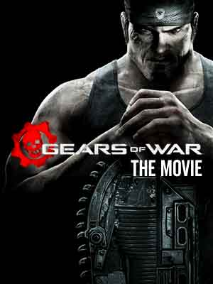 Intense Cinema | Gears of War: The Movie (2006-2013) (06:08:46)