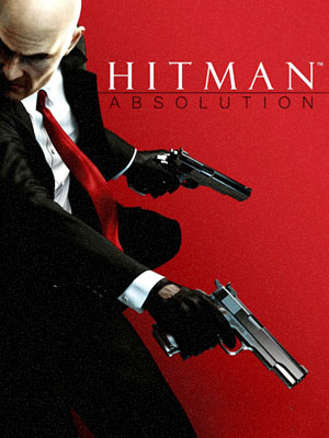 Intense Cinema | Hitman: Absolution (01:59:13)