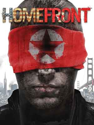 Intense Cinema | Homefront (02:57:45)
