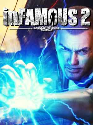 Intense Cinema | Infamous 2 (01:17:04)