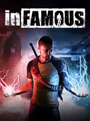 Intense Cinema | Infamous