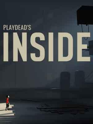 Intense Cinema | Inside (02:02:04)