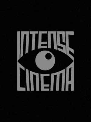 Intense Cinema | Intense Cinema. Watch Feature Length Video Gaming Film. Anytime. Anywhere.