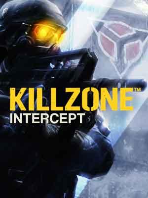 Intense Cinema | Killzone Intercept (00:14:19)