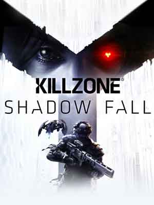 Intense Cinema | Killzone: Shadow Fall (01:28:13)