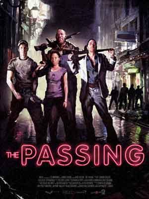 Intense Cinema   Left 4 Dead 2: The Passing (00:32:24)