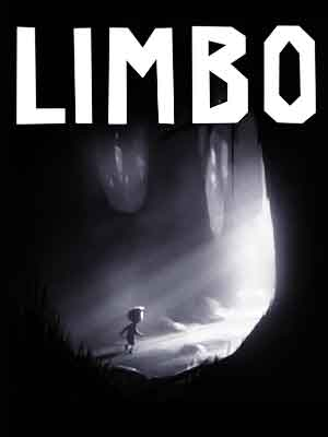 Intense Cinema | Limbo (01:04:14)