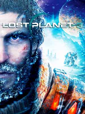 Intense Cinema | Lost Planet 3