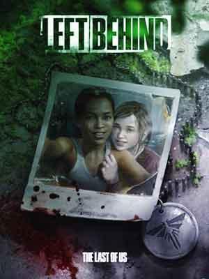 Intense Cinema | The Last of Us: Left Behind (00:49:57)
