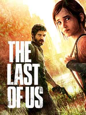 Intense Cinema | The Last of Us (03:16:33)