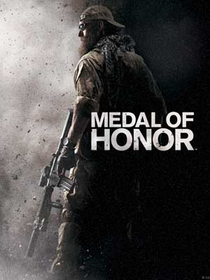 Intense Cinema | Medal of Honor