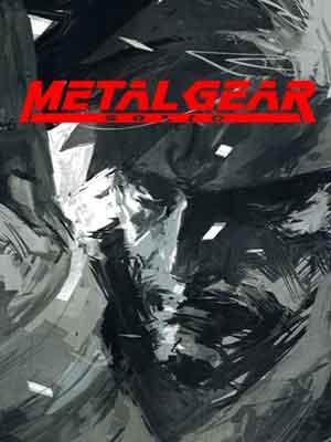 Intense Cinema | Metal Gear Solid (04:00:06)