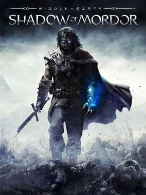 Intense Cinema | Middle-Earth: Shadow of Mordor (02:30:43)