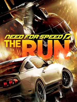 Intense Cinema | Need of Speed: The Run (02:16:36)