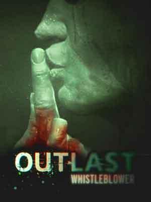 Intense Cinema | Outlast: Whistleblower (02:02:31)