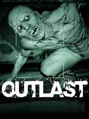 Intense Cinema | Outlast (01:21:29)