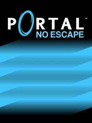 Intense Cinema | Portal: No Escape