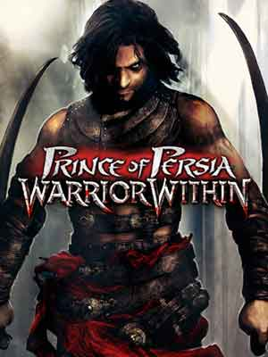 Intense Cinema | Prince of Persia: Warrior Within