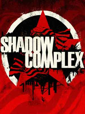 Intense Cinema | Shadow Complex (00:59:46)