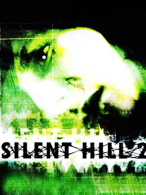 Intense Cinema | Silent Hill 2