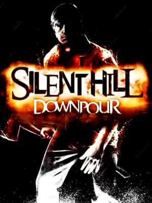 Intense Cinema | Silent Hill: Downpour (02:52:21)