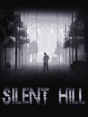 Intense Cinema | Silent Hill (04:51:37)