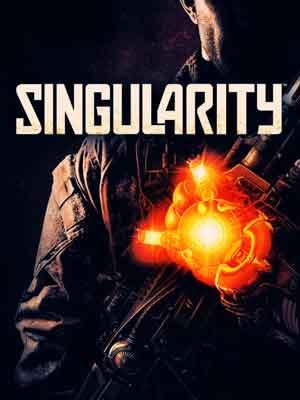 Intense Cinema | Singularity (01:18:17)