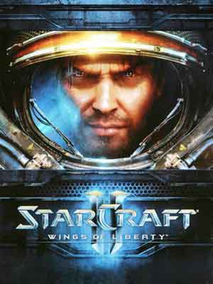 Intense Cinema | StarCraft 2: Wings of Liberty (03:01:21)